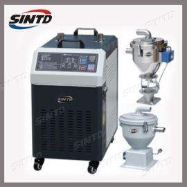 供应台达牌(SINTD)分离式真空吸料机 填料机 上料机 质量可靠