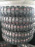 廠家直銷 高品質摩托車輪胎460-17
