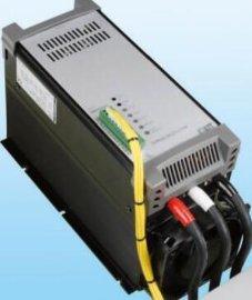 PR-4L3240230NN 电加热控制器