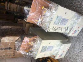 佛山  香港中邦200kg液化气气化炉  安装工程