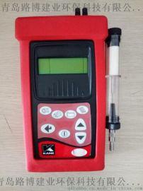 广州地区手持式烟气分析仪哪买 价格多少