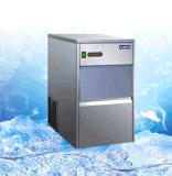 福建厦门福州漳州泉州龙岩三明宁德雪花制冰机IMS-30、雪科全自动雪花制冰机