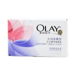 供应玉兰油香皂批发商,广州玉兰油香皂供应商,玉兰油香皂批发价格