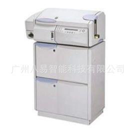 長期供應 個性化平碼機CIM T1000量大優惠