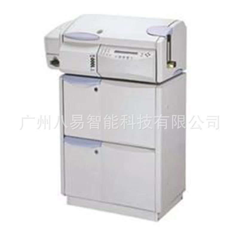 长期供应 个性化平码机CIM T1000量大优惠