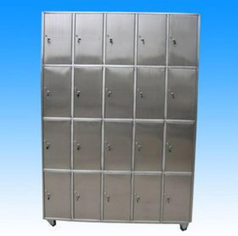 西安不鏽鋼工具櫃價格【價格電議】