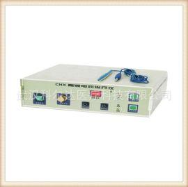 CHX高频电灼治疗仪,电离子治疗仪