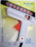 可調恆溫熱熔膠槍 (AD-2001)