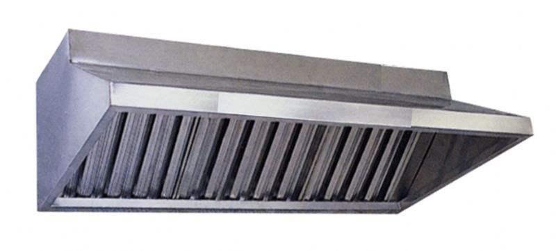 咸阳不锈钢烟罩/咸阳不锈钢加工厂/供货商电话