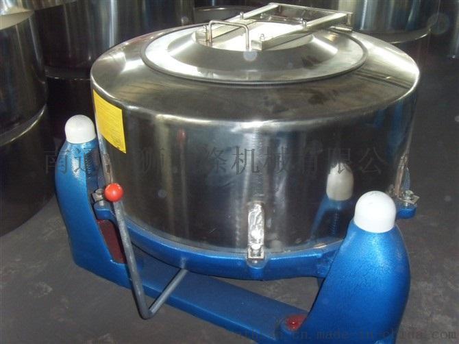 离心脱水机-大型脱水机-小型脱水机-食品甩干机-蔬菜脱水机