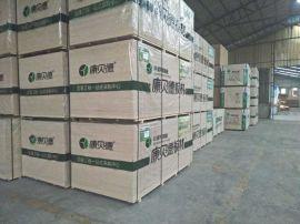供应批发E0级加长加宽异型胶合板多层板
