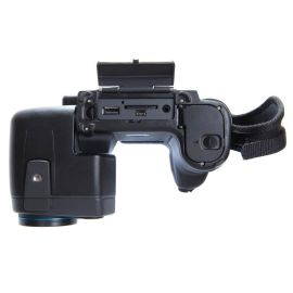 FILR T640红外热像仪