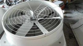 XF22000负压风机