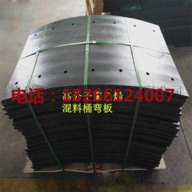 煤廠電廠用高耐磨改性襯板 不粘料高分子板材