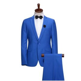 男西装 工厂直销男西装套装 专业西装厂承接西装西裤加工