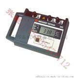 MEGGER DET62D接地电阻测试仪 原装