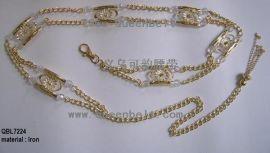 链带-QBL7224