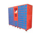 不锈钢防静电智能存储柜、深圳dohonedhzn01、不锈钢智能存储柜