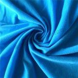 廠家   優質   全滌魔術布 粘扣布 包邊布