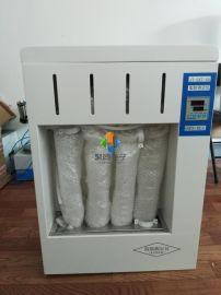 厂家促销粗脂肪测定仪SXT-04索式提取器参数