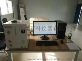 北京新科GS-8900型LNG热值快速分析仪