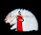 上海年会专业舞台灯光租赁价格 专业舞台追光灯租赁价格