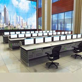 7人位组合调度台 北京gt-8012调度台