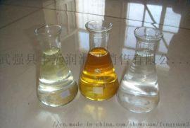 衡水石蜡油 白油 橡胶油