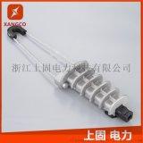 鋁合金出口型 耐張線夾 懸垂線夾 PAL1500