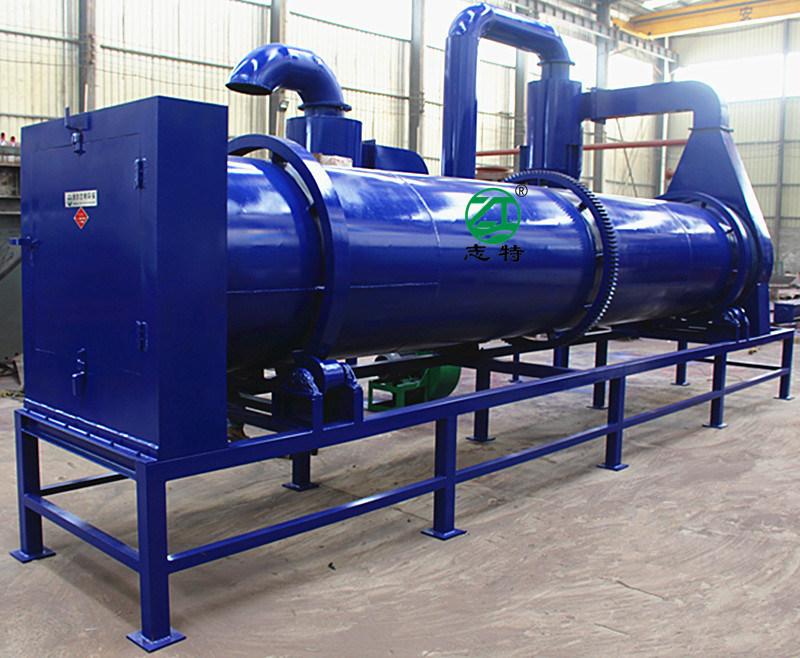 大型环保转筒风冷机  风冷却器  机油冷却器