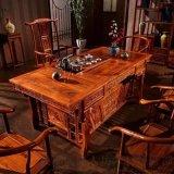 成都明清家具定制 成都实木家具厂 成都欧式古典家具