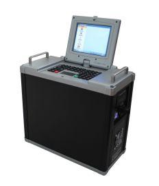 LB-3080光学烟气分析 红外烟气分析儀