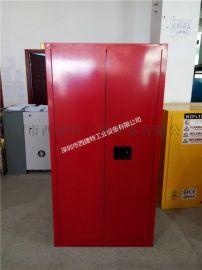 西捷特60加仑化学品安全柜 工业防爆柜 防火防爆柜