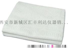 西安哪里可以买到石棉被13891913067