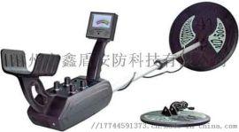 供应霹雳号地下金属探测器青海XD8