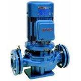 肯富来水泵,佛山水泵厂,GD型管道泵、KTP空调泵