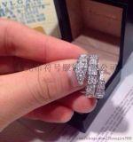 微信私人订制品牌珠宝首饰,一比一真金真钻高仿珠宝