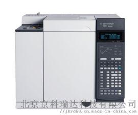 安捷伦7890B, 二手气相色谱仪