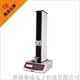 发热贴透气膜粘性测试仪器(粘结强度检测仪
