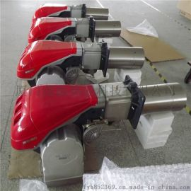 RS70意大利RIELLO利雅路进口锅炉燃烧器
