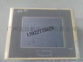 三菱触摸屏电源板gt15-75pwa现货