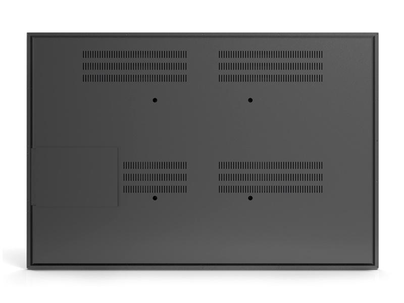 多功能智能会议电子白板(红外款)