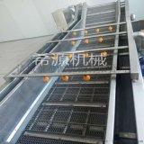新款藕带清洗机 藕带漂烫机生产厂家