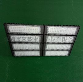 LED模组投光灯LED高杆灯LED广场灯400W