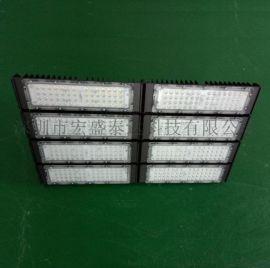 LED隧道燈LED隧道投光燈LED廣場燈400W