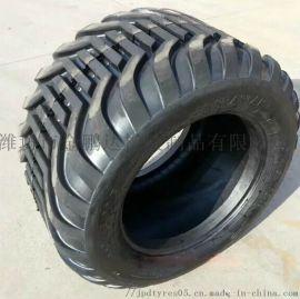 550/45-22.5农用车拖车轮胎 打捆机轮胎