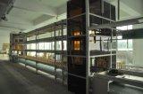 LED路灯组装生产线