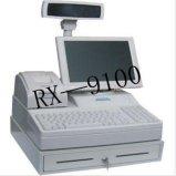 收銀管理系統 (9100)