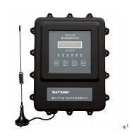 地下水位自动监测系统专用设备