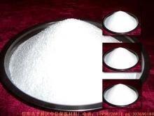 硬質閉孔珍珠岩 顆粒均勻 強度高